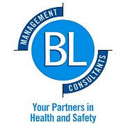 BL Management Consultants Pty Ltd