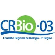 CRBio-03 - Conselho Regional de Biologia 3ª Região