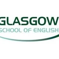 Glasgow School of English - Inglese a Glasgow