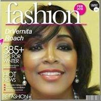 Faith Hope & Charity Lifestyle Magazine