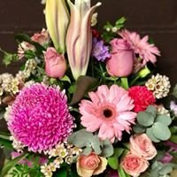 Newcastle Flowers By Design