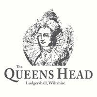The Queens Head
