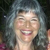 Dr. Susan M. Pisano, BS DC