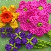 Fans del crochet