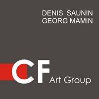 CF Art Group