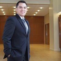 Alfredo Arteaga NMLS# 488383