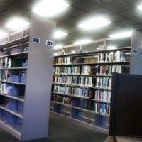 Feldhym Library