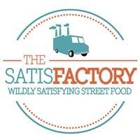 Satisfactory truck