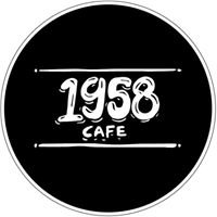 1958 Cafe'