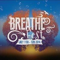 Breathe Fest