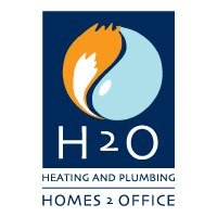 Homes 2 Office H2O Heating and Plumbing