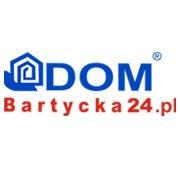 Bartycka24.pl - Centrum Wyposażenia Wnętrz