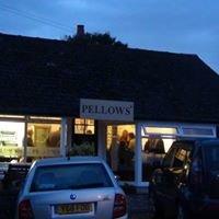 Pellows'