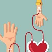 Amigos Donadores De Sangre La Paz - Bolivia