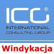 ICG - Windykacja Należności