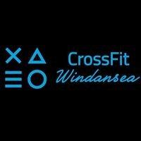 CrossFit Windansea