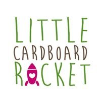 Little Cardboard Rocket, LLC