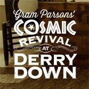 Gram Parsons Derry Down