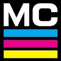 Magnicolor Wraps & Graphics