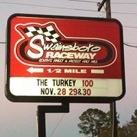 Swainsboro Raceway