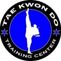 Tae Kwon Do Training Center, LLC.