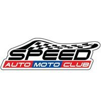 Mongolian Speed Auto Moto Club