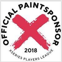 Possessed Paintball Inc.