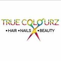 True Colourz Hair Beauty Nails Salon Maidstone