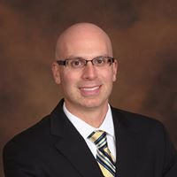 Dr Chris Storti
