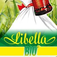 Libella Bio