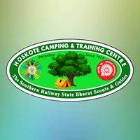Hoskote Camping & Training Centre