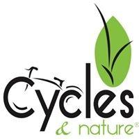 cycles et nature