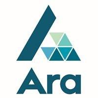 Ara Music Arts