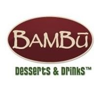 Bambu Desserts & Drinks - Westminster