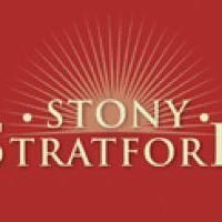 Stony Stratford Town Council