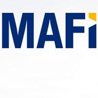 MAFI AB