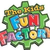 The kids FUN factory Indoor Playground