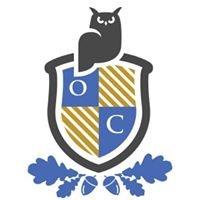 Oak Crest Academy