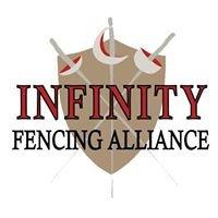 Infinity Fencing Alliance