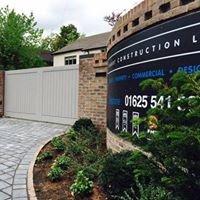 Short Construction Ltd