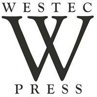 Westec Press