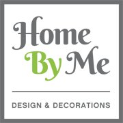 Home By Me Design&Decorations
