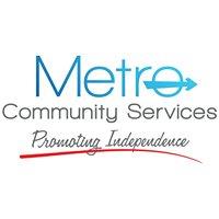 Metro Community Services