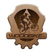 Woodbike Shop