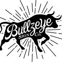 Bullzeye Sign & Graphics Co.
