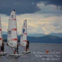 Lake Life Vermont, LLC
