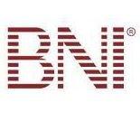 BNI - Coastal Business Alliance