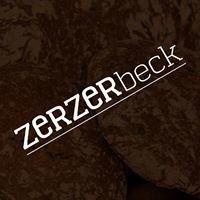 ZerzerBeck Mals