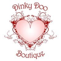 Dinky Doo Boutique