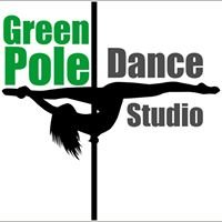 Green Pole Dance Studio